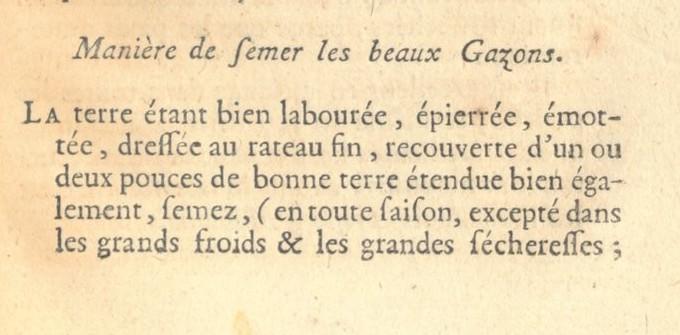L'enclos du Temple au XVIIIe siècle - Page 3 Catalo14