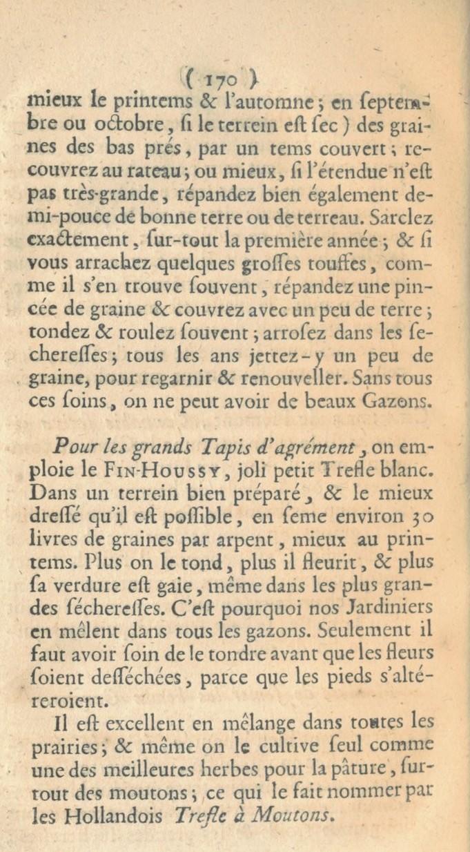 L'enclos du Temple au XVIIIe siècle - Page 3 Catalo15