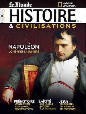 Bibliographie : bicentenaire de la mort de l'empereur Napoléon Ier Catalo16