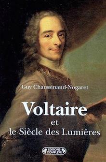 Variations sur l'Ancien Régime. De Guy Chaussinand-Nogaret Chauss11