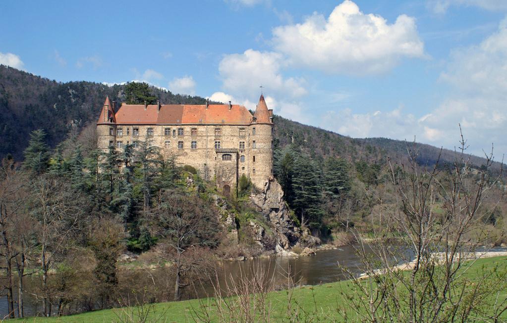 Le château de Lavoûte-Polignac (Haute-Loire) Chtx_l10