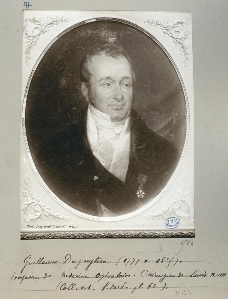 Vente Sotheby's, Paris : La collection du comte et de la comtesse de Ribes Cipb1510