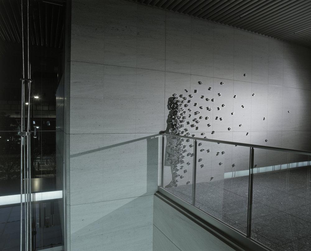 Art contemporain:  du meilleur au pire. - Page 10 Cityvi10