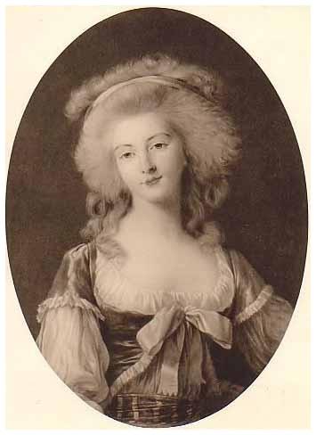 Gilbert du Motier, marquis de Lafayette - Page 5 Comtes10