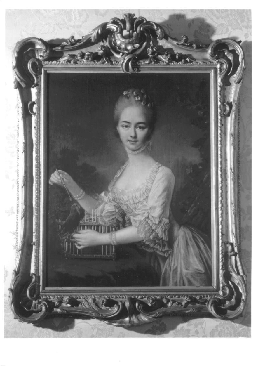 Marie-Joséphine de Savoie, comtesse de Provence - Page 8 Comtes37