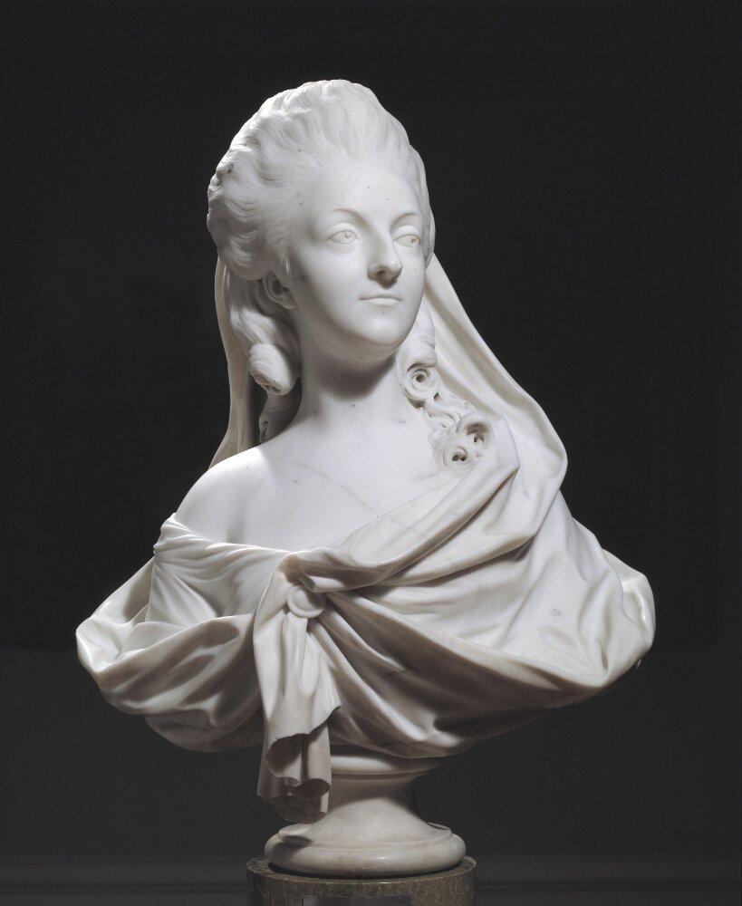 Quand l'esprit était français, Nicolas de l'Isle « Chevalier des Lumières ». De Benoit Florin Comtes56