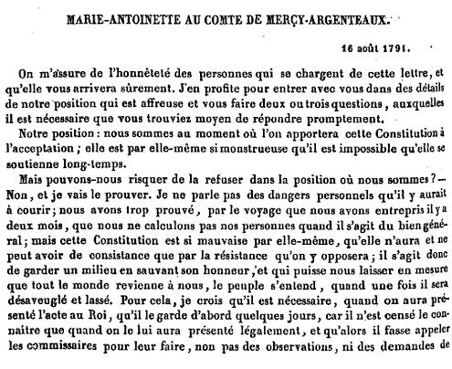 Marie-Antoinette a-t-elle trahi la France... ou la Révolution? - Page 6 Conten13
