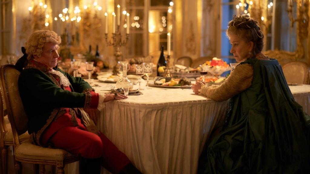 Série (HBO) : Catherine The Great, avec Helen Mirren Cq5dam14