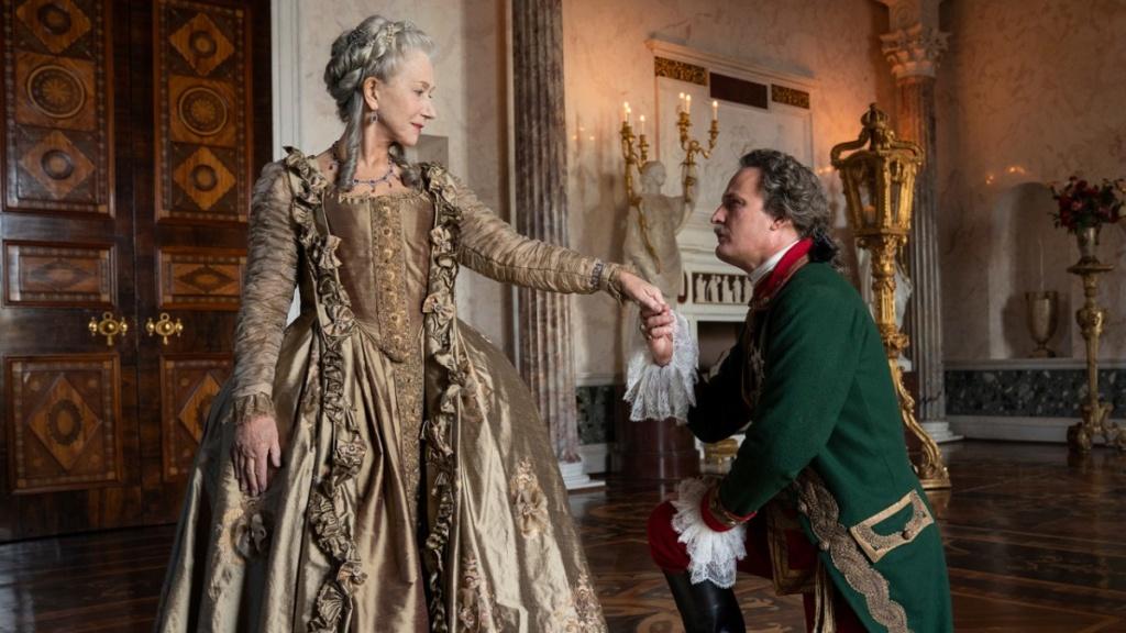 Série (HBO) : Catherine The Great, avec Helen Mirren Cq5dam15