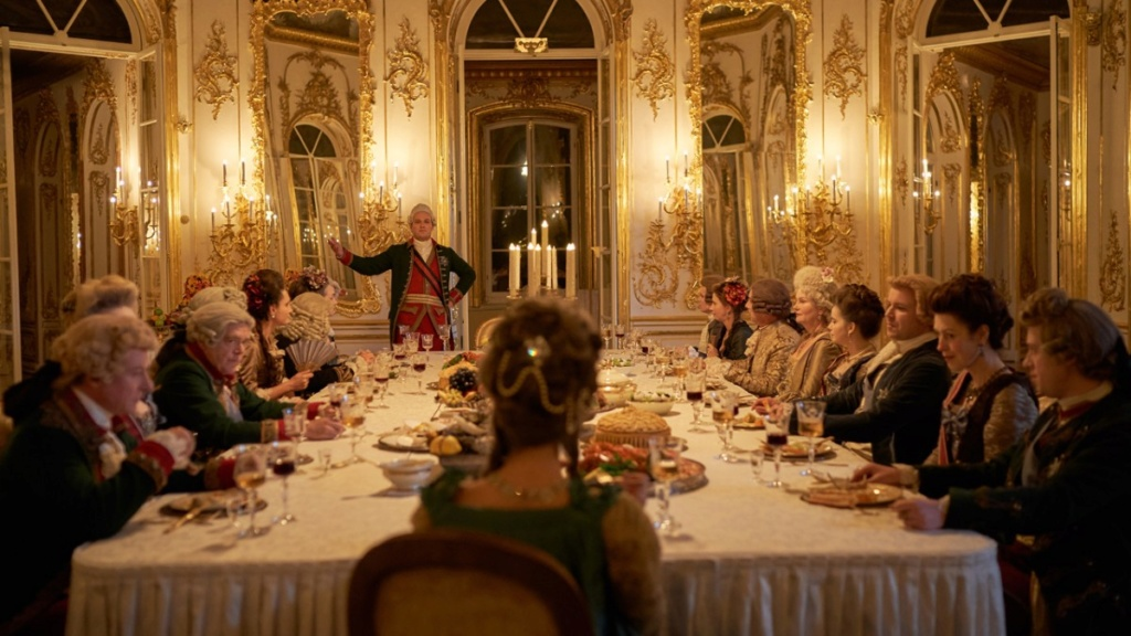 Série (HBO) : Catherine The Great, avec Helen Mirren Cq5dam16