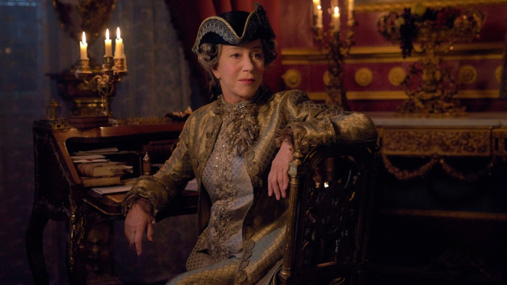 Série (HBO) : Catherine The Great, avec Helen Mirren Cq5dam17