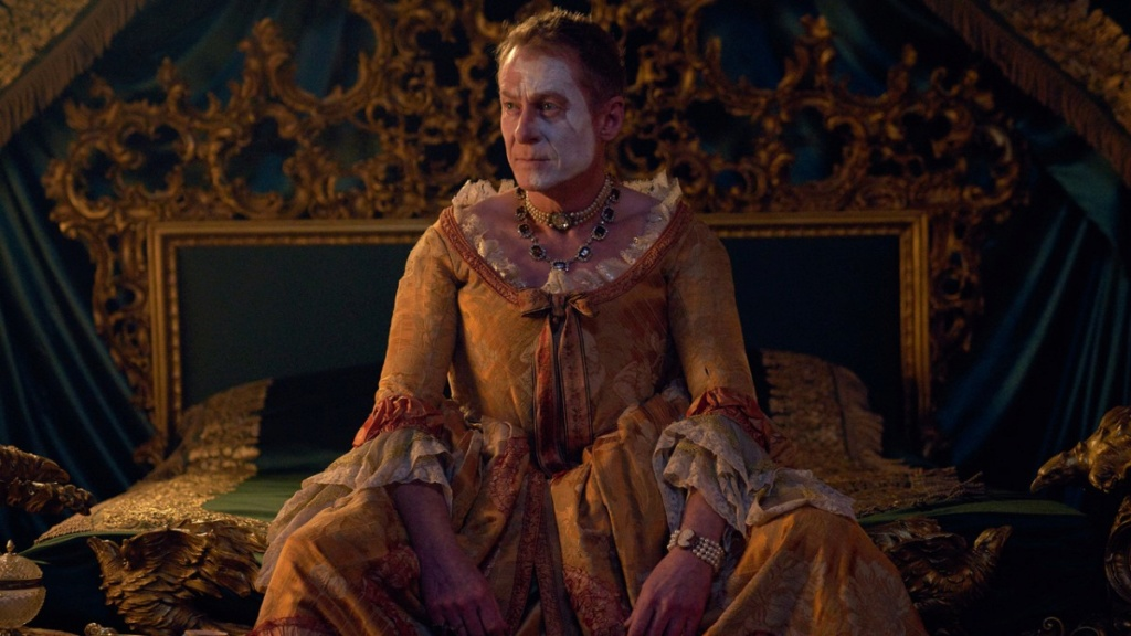 Série (HBO) : Catherine The Great, avec Helen Mirren Cq5dam18