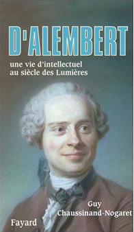 Variations sur l'Ancien Régime. De Guy Chaussinand-Nogaret D-alem10