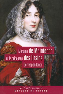 Bibliographie sur Madame de Maintenon D2317510
