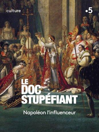 2021, année Napoléon. Bicentenaire de la mort de l'empereur Napoléon Ier.  - Page 3 Dc062210
