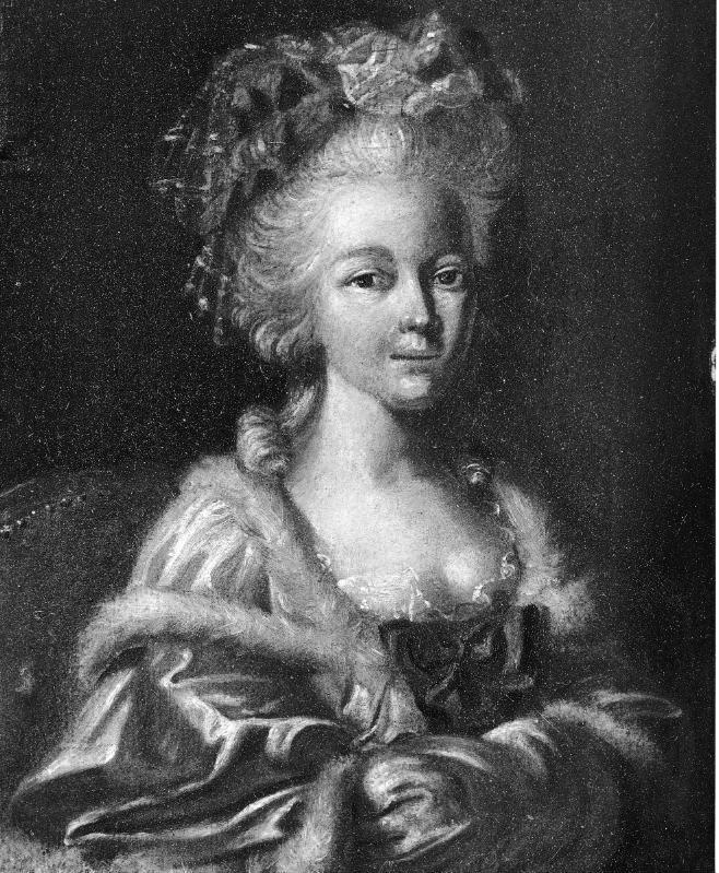 Portraits de la princesse de Lamballe - Page 9 De_00010