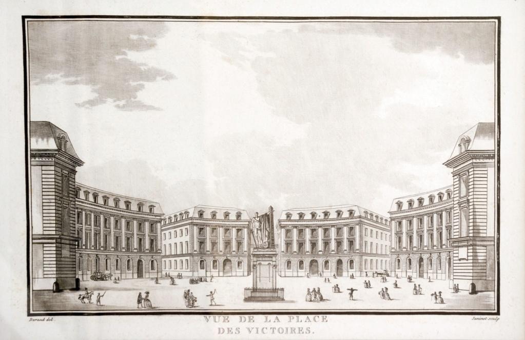 Paris au XVIIIe siècle - Page 6 Dj4ah010