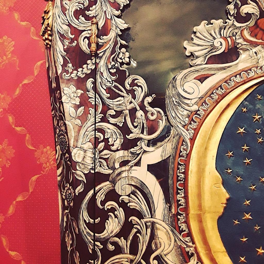 Visite de la Fondation Accorsi - Ometto, musée des arts décoratifs (Turin) : le Cognacq-Jay turinois Dkt0bx10