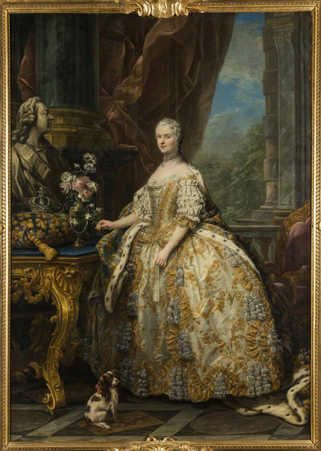 """Exposition """"Les animaux du Roi"""" au château de Versailles Downlo12"""