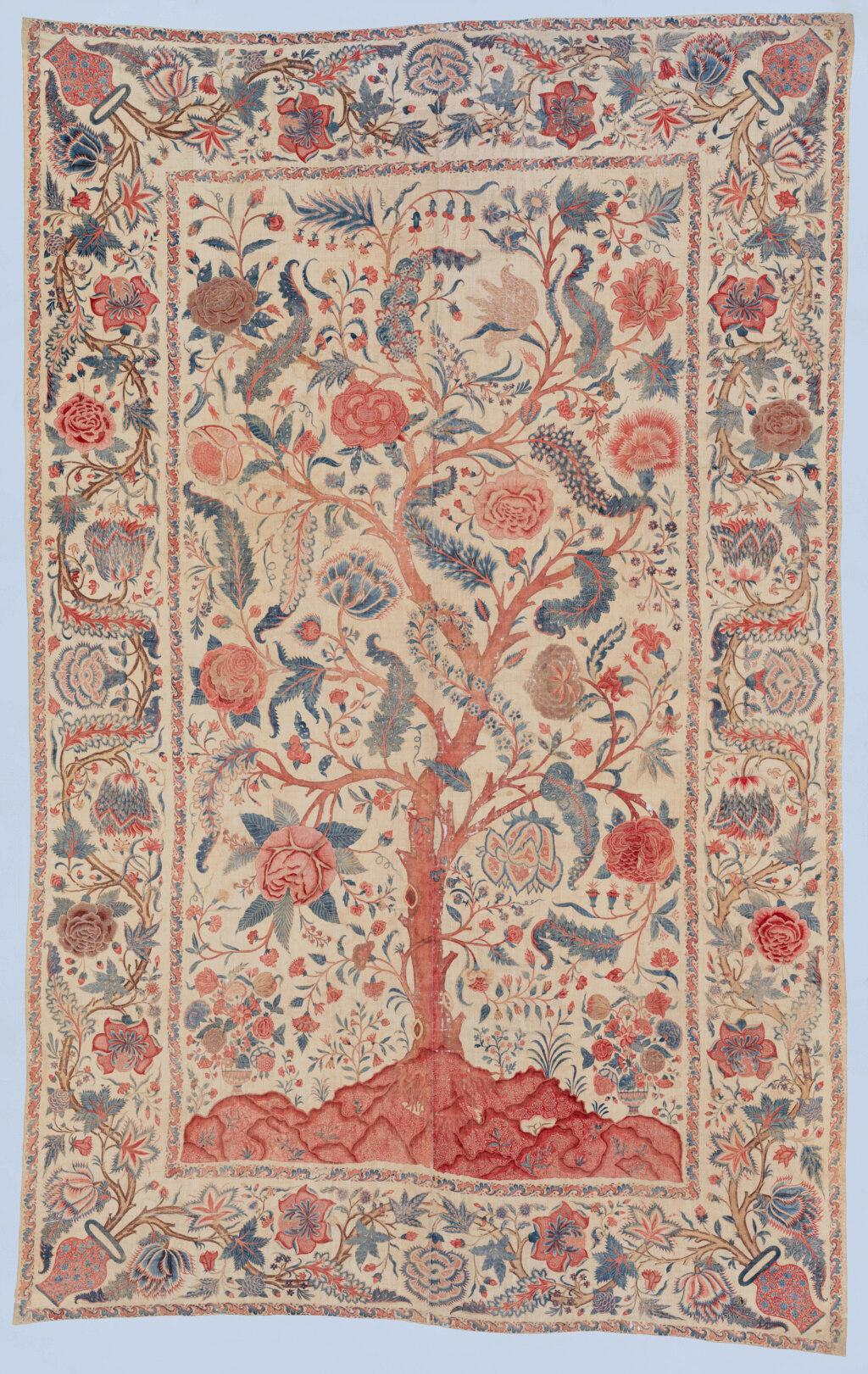 Manteau d'intérieur et robe de chambre pour les hommes au XVIIIe siècle - Page 2 Dp-18910