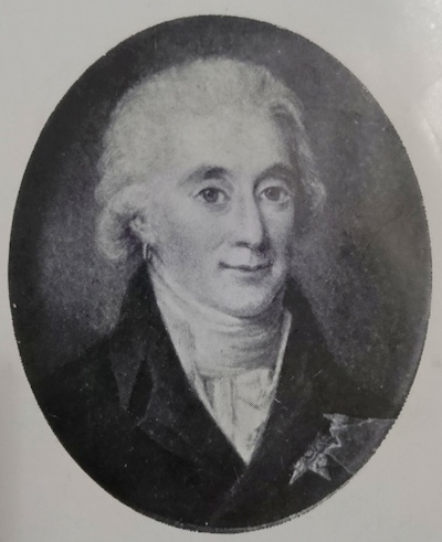 Portraits d'Axel de Fersen - Page 7 Dsc_8510