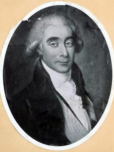 Portraits d'Axel de Fersen - Page 7 Dsc_8610