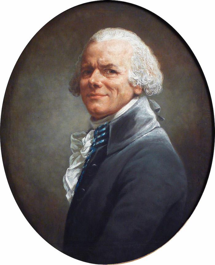 Le peintre Joseph Ducreux Ducreu17