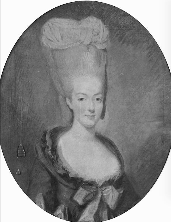 Portraits de la princesse de Lamballe - Page 10 Ducreu22
