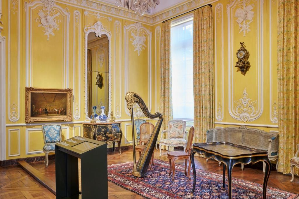 Le Musée Carnavalet, Paris. - Page 6 E2k6gq10