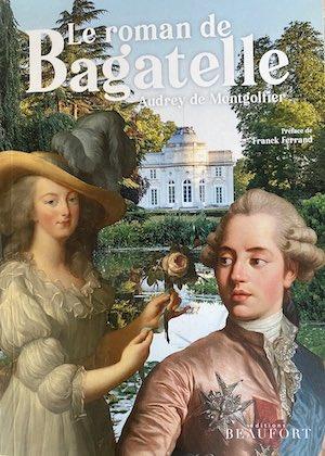 """Le château de Bagatelle : la """" folie """" du comte d'Artois - Page 3 E3a9sh11"""