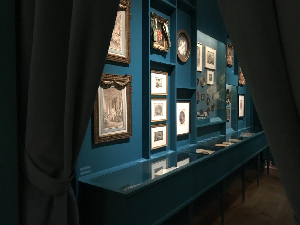 Exposition : L'Empire des sens, de François Boucher à Jean-Baptiste Greuze, au musée Cognacq-Jay E4giqr10