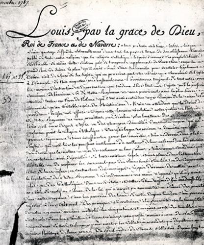 Libres et égaux. L'émancipation des Juifs 1789-1791. De Robert Badinter Eadit_10