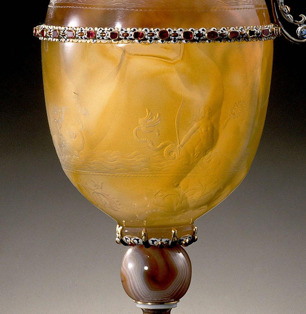 La collection de gemmes de Marie-Antoinette - Page 2 Epqsjp11