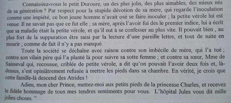 Quand l'esprit était français, Nicolas de l'Isle « Chevalier des Lumières ». De Benoit Florin Et_reb10