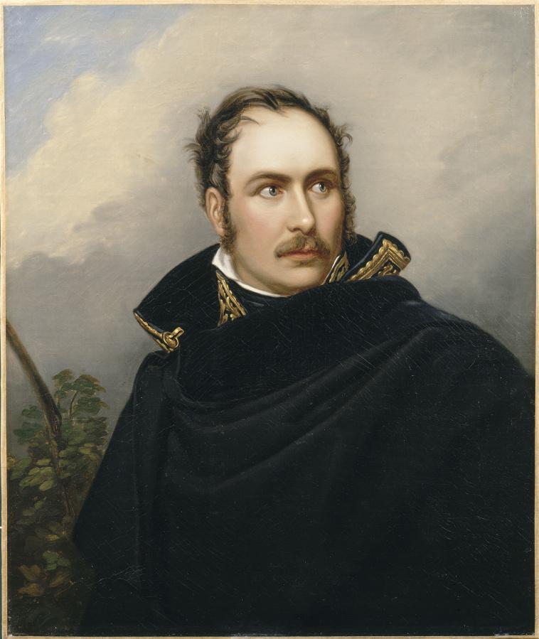 Eugène de Beauharnais, fils et vice-roi de Napoléon. De Michel Kerautret Eugene10
