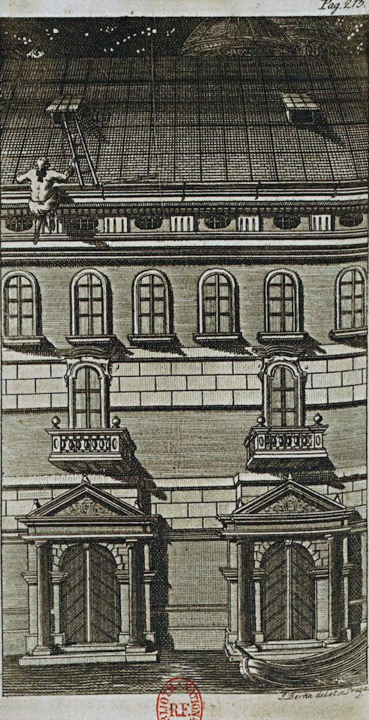 Giacomo Casanova - Page 3 Evasio10