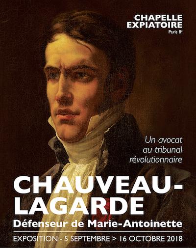 Expositions et conférences à la Chapelle expiatoire, Paris Expo_c10