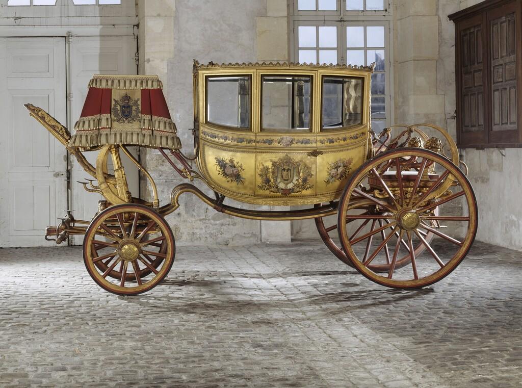Expositions et évènements : 2021, année Napoléon. Bicentenaire de la mort de l'empereur Napoléon Ier.  Exposi13
