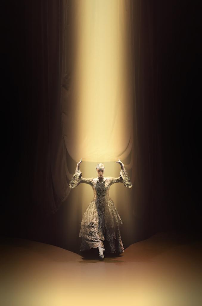 A l'Opéra royal de Versailles, Thierry Malandain :   Marie-Antoinette Fmaaqu10