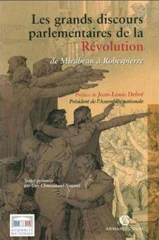 Variations sur l'Ancien Régime. De Guy Chaussinand-Nogaret Grands10