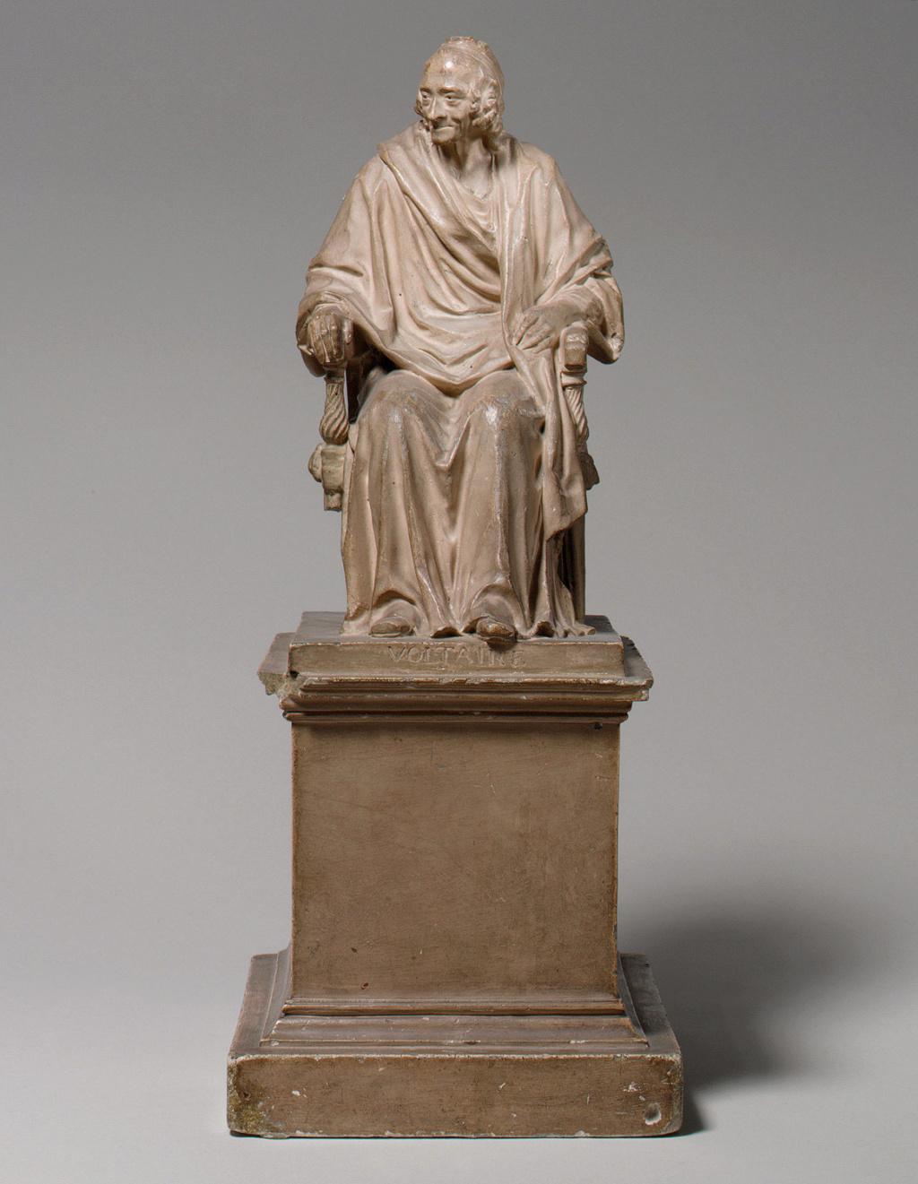 Jean-Antoine Houdon, le sculpteur des Lumières Hb_52_10
