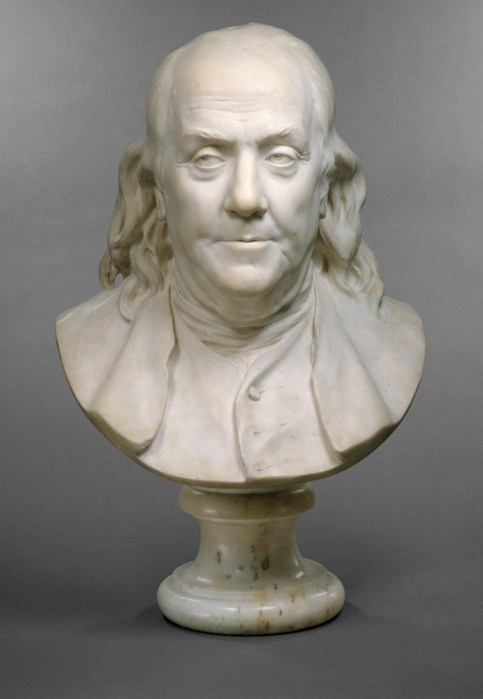 Jean-Antoine Houdon, le sculpteur des Lumières Hb_72_10