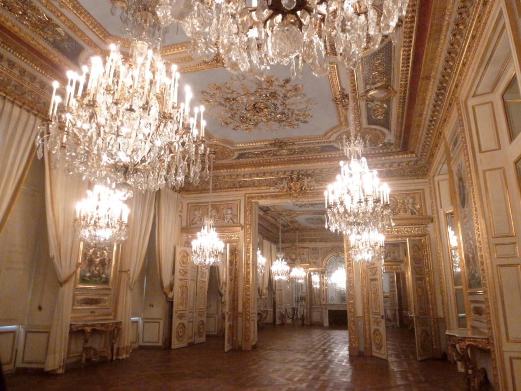 Le Garde Meuble Royal, actuel Hôtel de la Marine, à Paris - Page 3 Hda_sa10