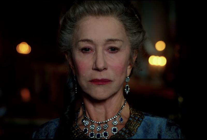 Série (HBO) : Catherine The Great, avec Helen Mirren Helen_10