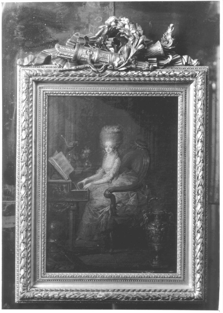 Le Palais royal de Turin (Palazzo Reale di Torino) Iccd2211
