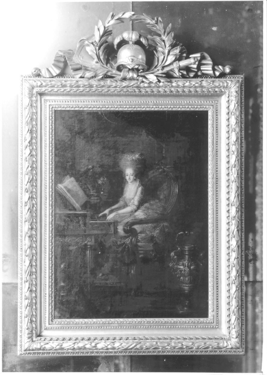 Le Palais royal de Turin (Palazzo Reale di Torino) Iccd2212
