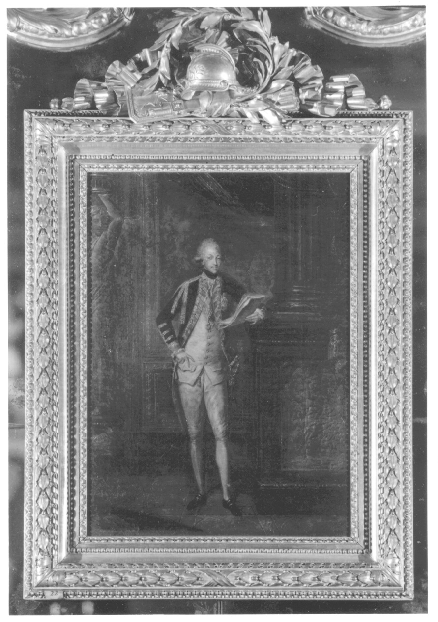Le Palais royal de Turin (Palazzo Reale di Torino) Iccd2216