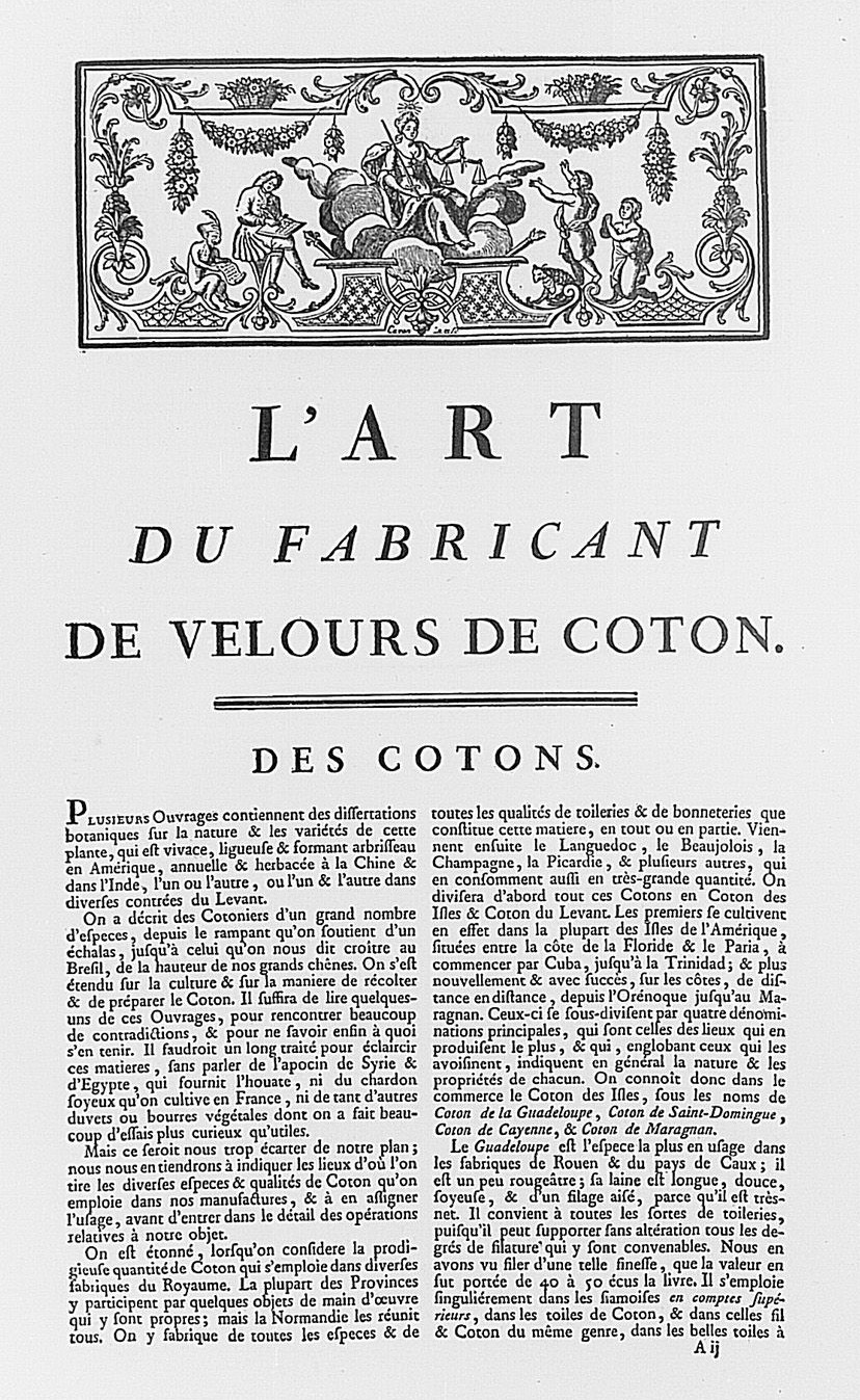La mode et les vêtements au XVIIIe siècle  - Page 8 Illust10