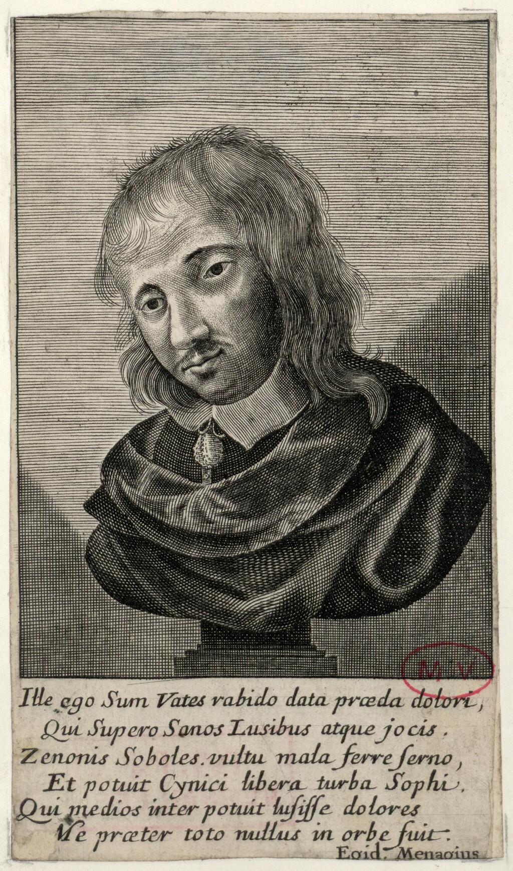 Madame de Maintenon : Exposition du tricentenaire (1719-2019), à Versailles Image157
