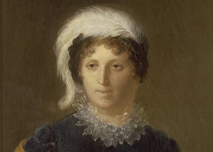 Bijoux de Marie-Antoinette : boucles d'oreilles et girandoles Image388